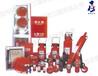 余杭區各類消防工程設計和施工消防設施檢測