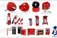杭州滅火器充裝,消防檢查,消防維保,消防栓