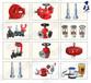 消防報批,消防施工,消防圖紙設計,消火栓噴淋煙感改