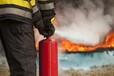 專業消防工程設計,安裝,維修,保養