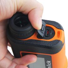 Onick(歐尼卡)2200B手持激光測距儀便攜激光測距儀上海一級代理圖片