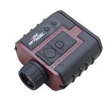 圖柏斯200x丨圖帕斯200X激光測距儀高精度0.04m總經銷商圖片