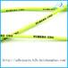 上海印花彈力繩廠家直銷批發零售