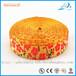 上海织带印花接受定做尺寸齐全