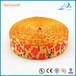 上海织带印花产品多样质量保障