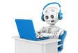 長沙電話自動撥號系統,電話機器人免費安裝訂制,電銷小助手