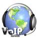 株洲呼叫中心,網絡電話,電銷外呼系統免費安裝
