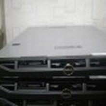 北京专业戴尔R730R740服务器回收