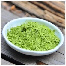 食品级抹茶粉生产厂家
