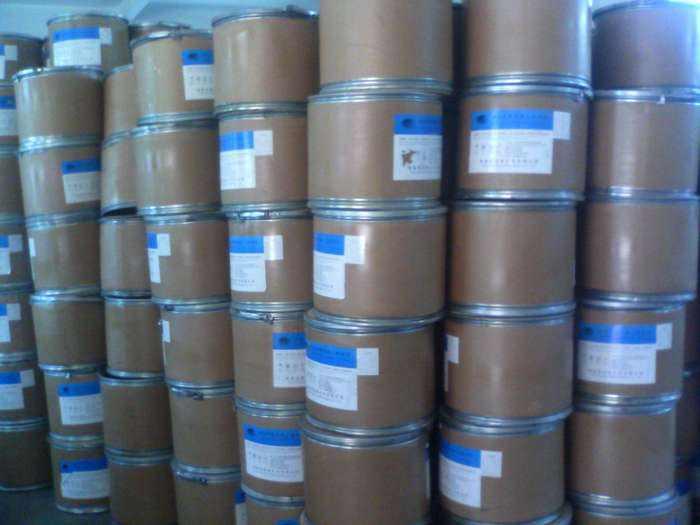 果胶(苹果果胶、柑橘果胶)生产厂家