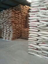 高脂果胶生产厂家高脂果胶厂家价格图片
