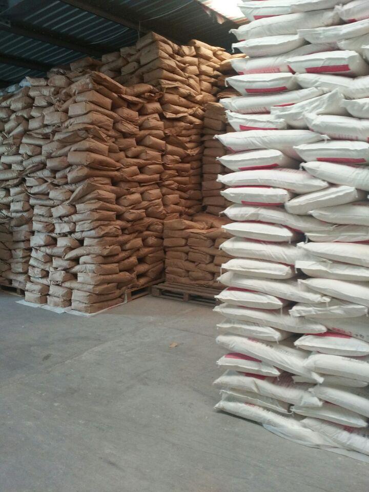 复配增稠剂生产厂家复配增稠剂生产厂家价格