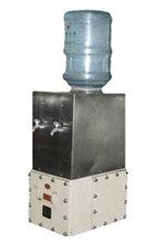 山东神华矿用防爆饮水机产品规格参数说明及价格图片