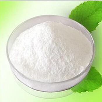 硫酸新霉素可溶粉含量:32.5%