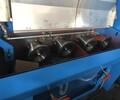 高速17模水箱卧式小中拉拉丝机/拉丝机价格优质厂家