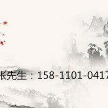 广州商学院公司转让汽车驾驶员培训商学院转让