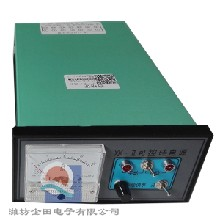 XK-II可控硅电源XK-2可控硅电源电振机控制器