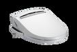 西安三花良治電器有限公司提供洗之朗智能馬桶蓋供應洗之朗速熱式智能馬桶蓋2264。