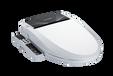 洗之朗(RYOJI)R2282智能馬桶蓋速熱即熱式沖洗電子坐便器潔身器