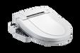 洗之朗智能馬桶蓋全自動家用智能馬桶蓋即熱式潔身器洗之朗電動沖洗器2275
