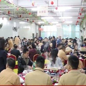 深圳布吉自助餐草坪婚禮安全可靠