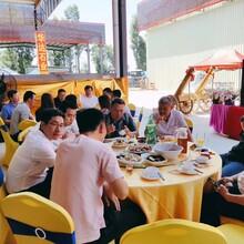 惠州惠城私人派對價格實惠,年會圍餐酒席