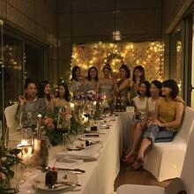 深圳寶安自助餐宴會外賣/會議茶歇/轟趴館用餐推薦