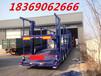 淮北专业定做侧翻自卸车13米自卸车价格183-6906-2666
