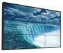 吉林会议显示拼接屏安防监控拼接墙的厂家价格与设计安装