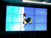 吳忠液晶拼接屏大屏拼接墻九連屏的設計安裝和廠家售后