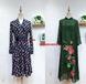 哪里有服裝加盟?廣西南寧服裝品牌女裝折扣批發與加盟