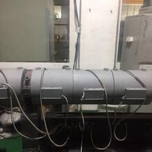 昆山纳米红外节能电热圈图片