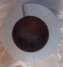 纳米红节能电热圈生产企业图片