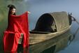 泰州昭陽湖直銷觀光船、畫舫船、餐飲船、烏篷船