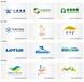 南京餐饮logo设计公司-南京产品logo设计公司-南京广告logo设计公司