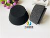 聚氨酯高密度海绵深加工异形海绵加工海绵切割造型
