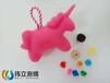 东莞工厂供应卡通沐浴海绵,彩色海藻泡棉,沐浴海绵球,洗澡海绵
