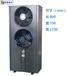 7P/p匹空气能热泵超低温地暖机北方煤改电专用机组