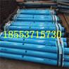 悬浮式液压支柱价格辽宁单体液压支柱厂家专业生产单体液压支柱供应全新液压支柱