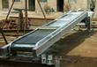 订制水电站回转式格栅除污机渠宽3.5米渠深3.2米排渣高度1.5米价格
