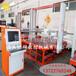 上海专业生产泡沫造型切割机外墙装饰线条切割机功能强大