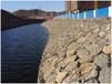海口河道石笼网施工图片、雷诺护垫、加筋格宾、格宾网箱,宾格网生态绿格网