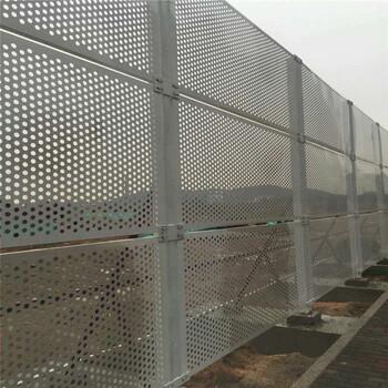 道路工地围栏