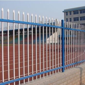 锌钢护栏-锌合金围栏-锌钢围栏-喷塑栅栏-铝合金护栏-锌钢围墙栏杆-佛山护栏厂家