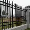 广州花都1.8米高水泥围墙护栏价格-围栏护栏-护栏图片大全-锌钢栅栏护栏老厂