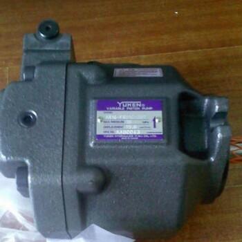 油研YUKEN叶片泵A70-LR03KS-60登正供应
