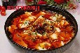 哪里可以學正宗風味豆干火鍋銅仁豆干火鍋培訓