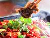 仁懷烤魚培訓遵義烤魚培訓烤魚專業技術培訓中心