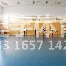 pvc地板安全环保pvc地板防尘抗污pvc地板幼儿园pvc地板图片