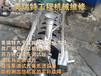 雅安市卡特挖掘機維修挖掘機憋車、雅安市